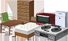 その他家電家具の回収料金について