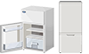 冷蔵庫の回収料金について