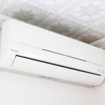 エアコンの取り外し料金や回収料金、損していませんか?
