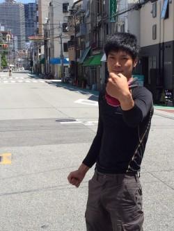 大阪府大東市で、ゴミ屋敷のお片付け(観覧注意)