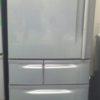 大阪市内ならお得です!西成区で冷蔵庫と洗濯機セット価格4,000円