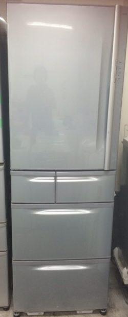 大阪市内ならお得です!西成区で冷蔵庫と洗濯機回収