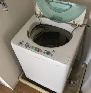 冷蔵庫が冷えなくなる原因と、阿倍野区でのお引き取り
