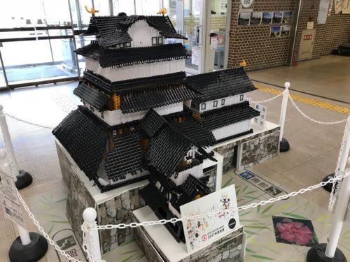 平成28年に市制100周年迎えた我らが尼崎市