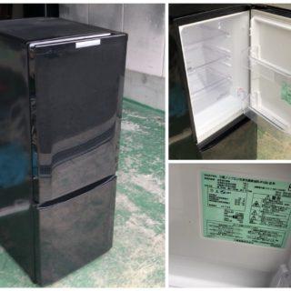 冷蔵庫を賢く高く売るための3つのポイントをご紹介!